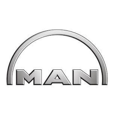 02—Man
