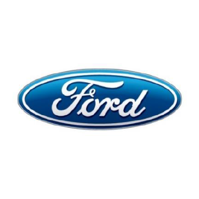 03—Ford