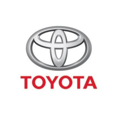 04—Toyota