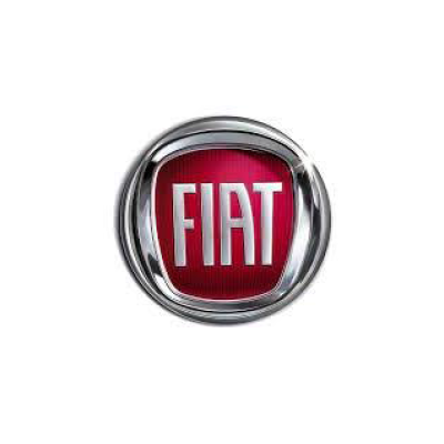 05—Fiat