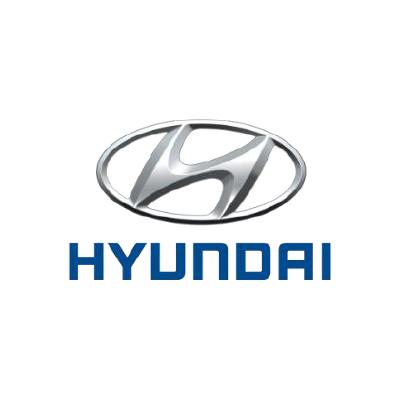 06—Hyundai