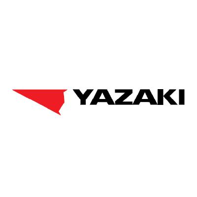 07—Yazaki