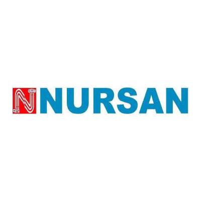 08—Nursan