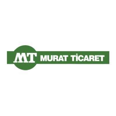 11—Murat-Ticaret
