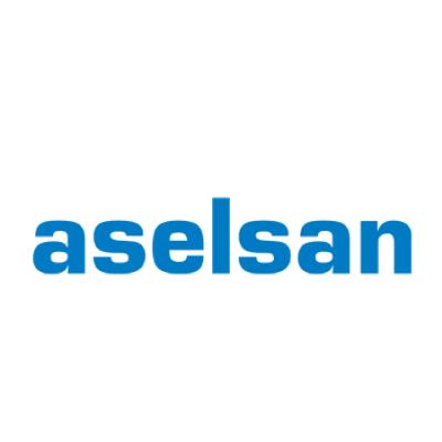 13—Aselsan