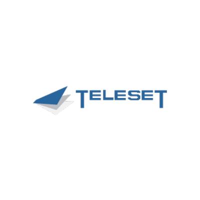 15—Teleset