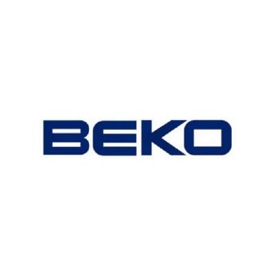 17—Beko