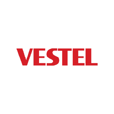 18—Vestel