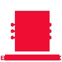 Elektronik-01a