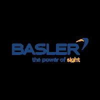 basler-logo-resize