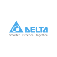 delta-logo-resize