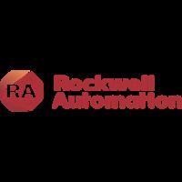 rockwell-automation-logo-resize