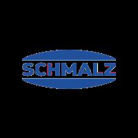 schmalz-logo-resize