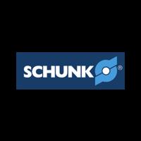 schunk-logo-resize