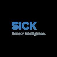 sick-logo-resize