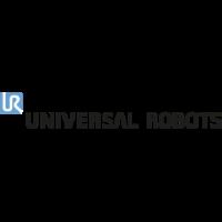 universal-robots-logo-resize