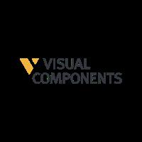 visual-components-logo-resize